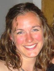 Lauren Bremer