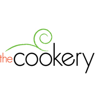 The Cookery Restaurant