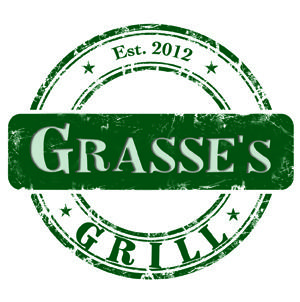 Grasse's Grill