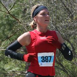 Krista Lawell