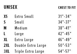 mens-dchm-size-chart