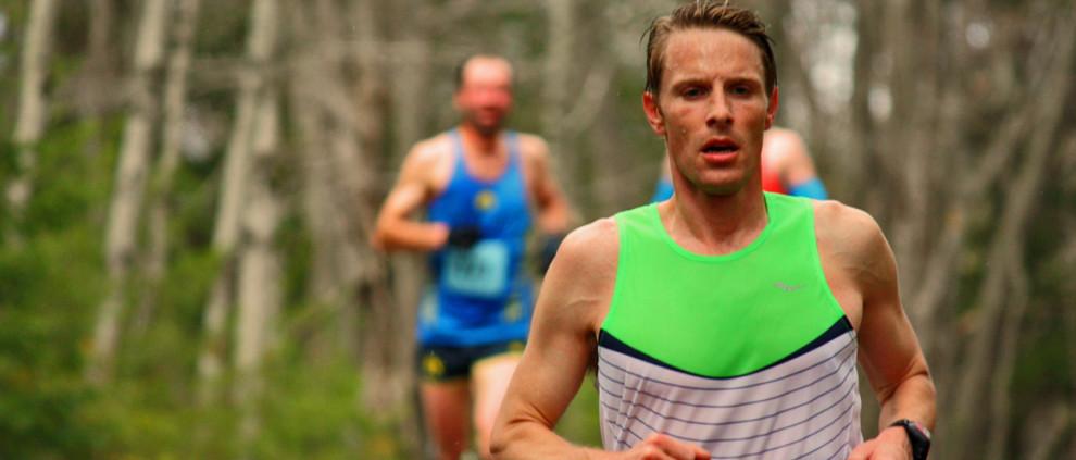 Door-County-Half-Marathon-Rodee-Schneider
