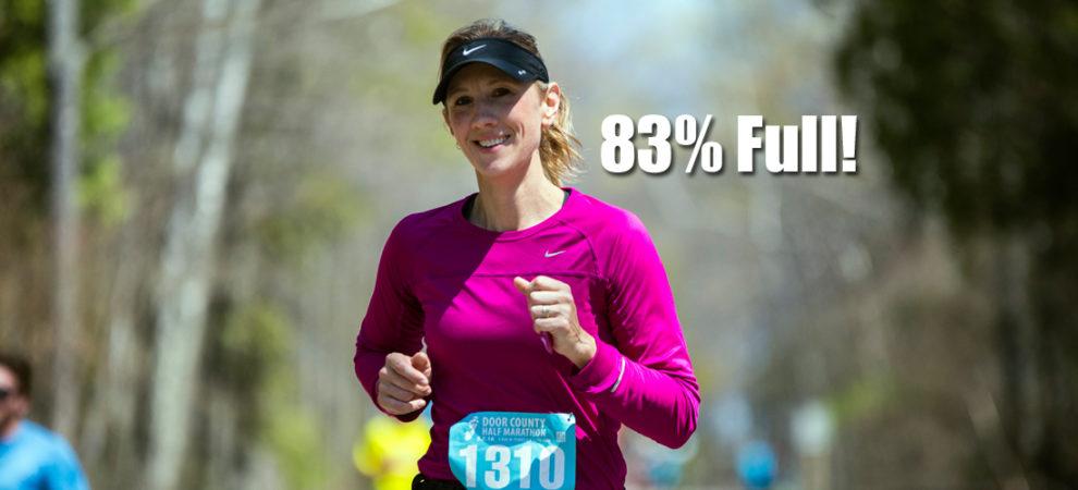 Half-Marathon-Header-1