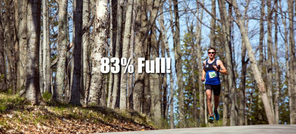 Half-Marathon-Header-2