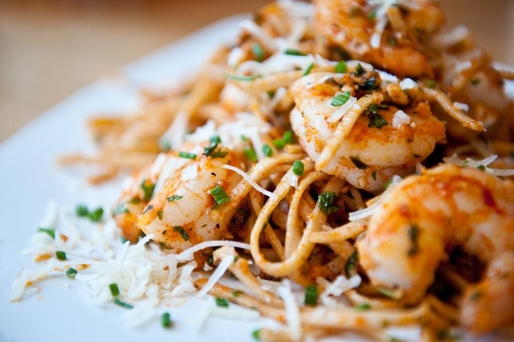 2017 Half Marathon Pasta Dinner Specials Door County